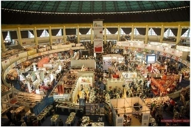 gaudeamus-radio-romania-book-fair-2016-5-days-850-events-125000-visitors