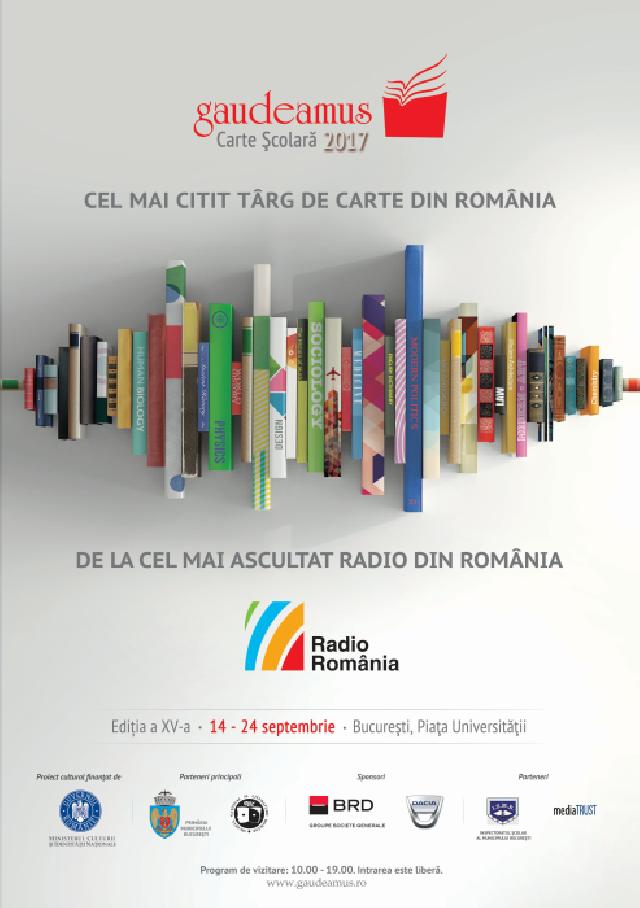 pregateste-te-cu-adevarat-de-scoala-cu-radio-romania-la-gaudeamus