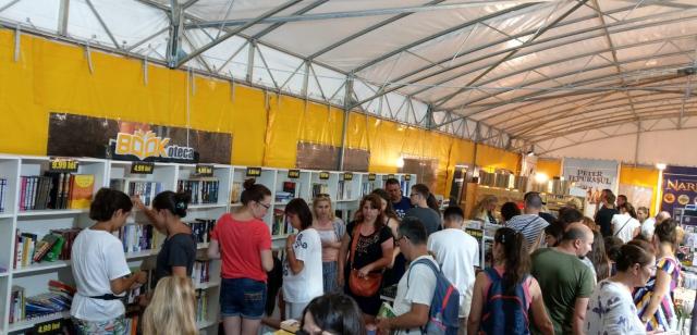 gaudeamus-litoral-2019-a-ajuns-la-ora-bilantului