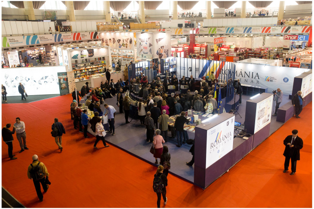 the-gaudeamus-international-book-fair-