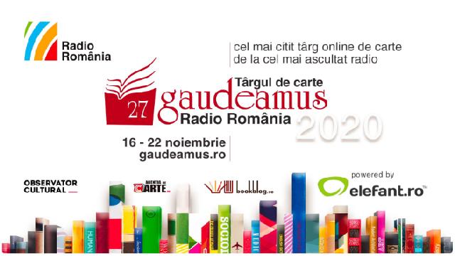 gaudeamus-book-fair-to-be-held-online