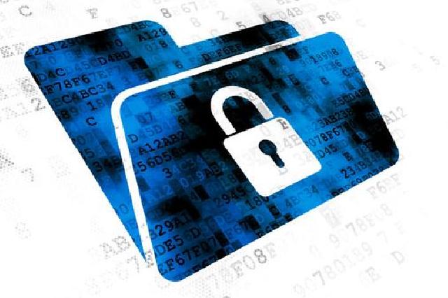 ضوابط عامة لحماية البيات الشخصية