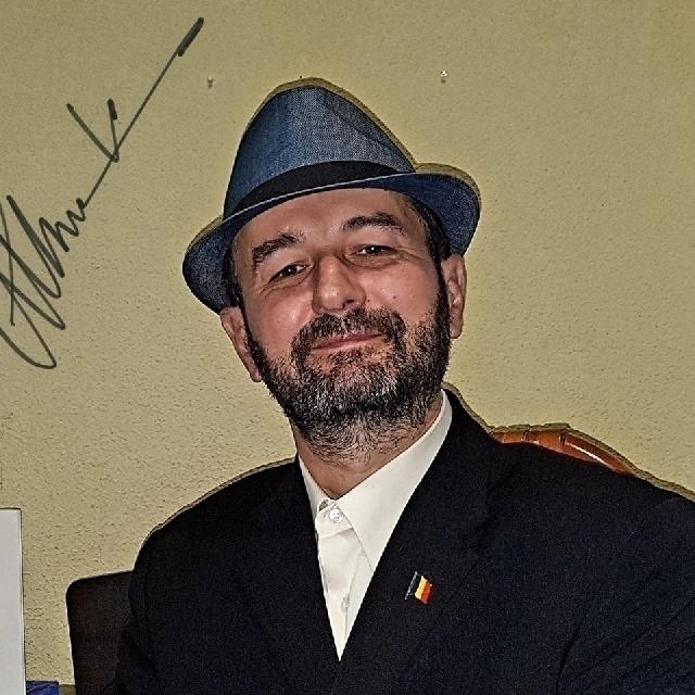 entrevista-al-poeta-rumano-gelu-vlasin