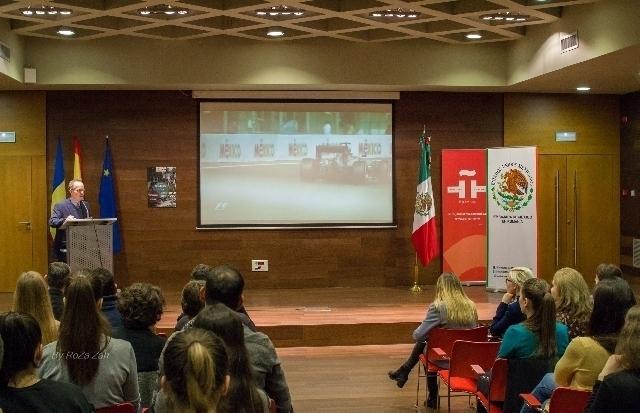 el-embajador-de-mexico-en-rumania-ha-ofrecido-una-conferencia-en-bucarest