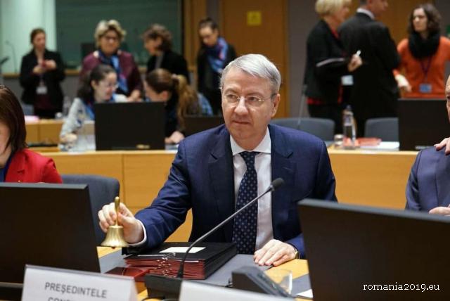 la-presidence-roumaine-du-conseil-de-lue--premier-dossier-cloture-