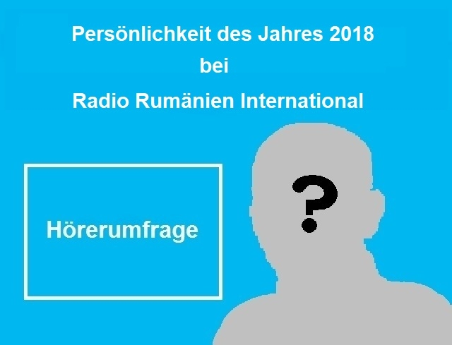 personlichkeit-des-jahres-2018-bei-rri