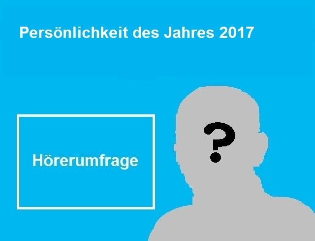 personlichkeit-des-jahres-2017-bei-rri