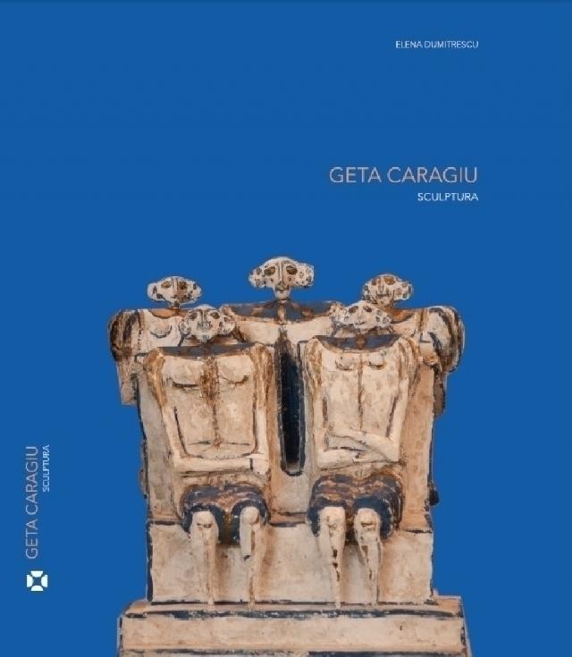 -albumlu-geta-caragiu-sculptura-lansat-la-iinstitutlu-cultural-roman