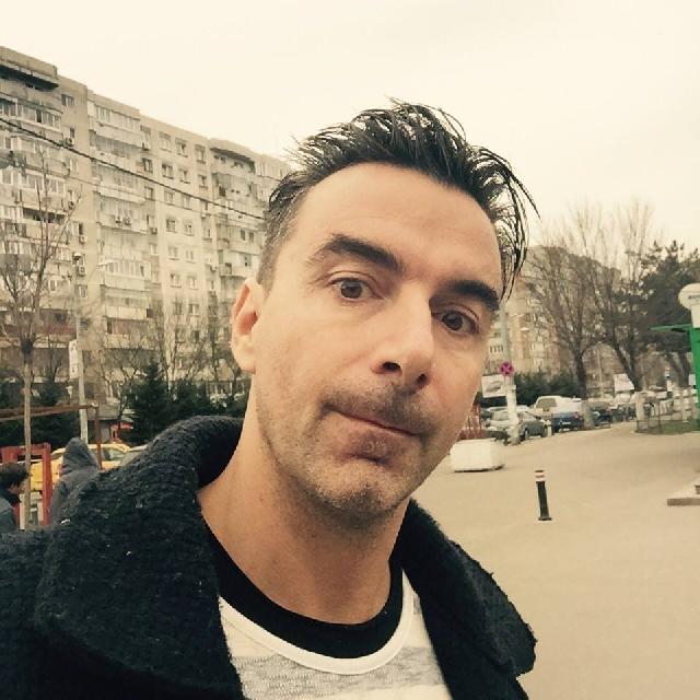 Rumänische männer kennenlernen