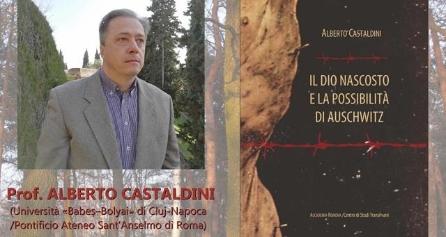 giornata della memoria, conferenza a venezia