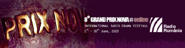 grand-prix-nova---2020-se-va-desfasura-exclusiv-online