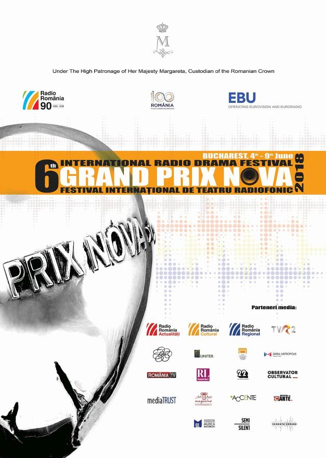 grand-prix-nova-6e-edition-