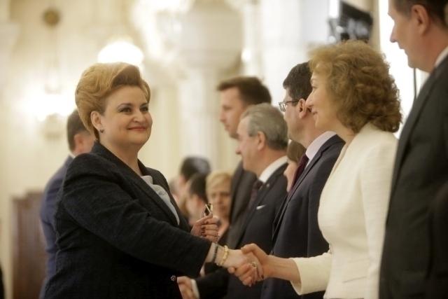 romanian-government-reshuffle