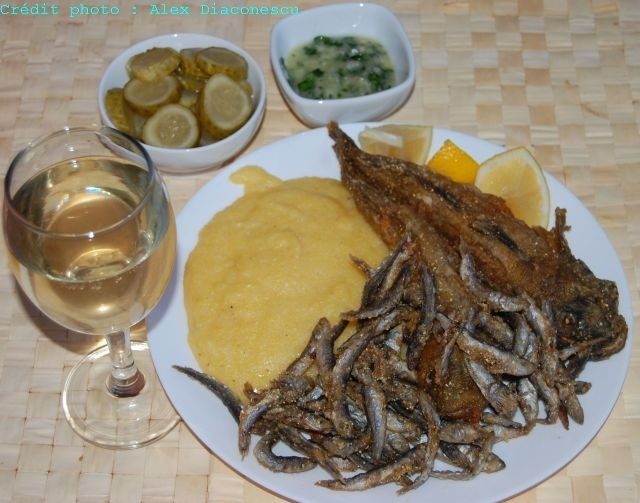 anchois-frits-