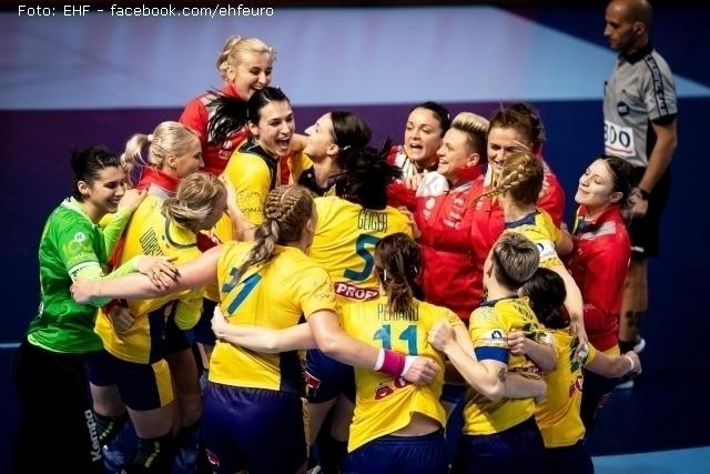 romania-are-in-the-european-womens-handball-championship-semi-finals