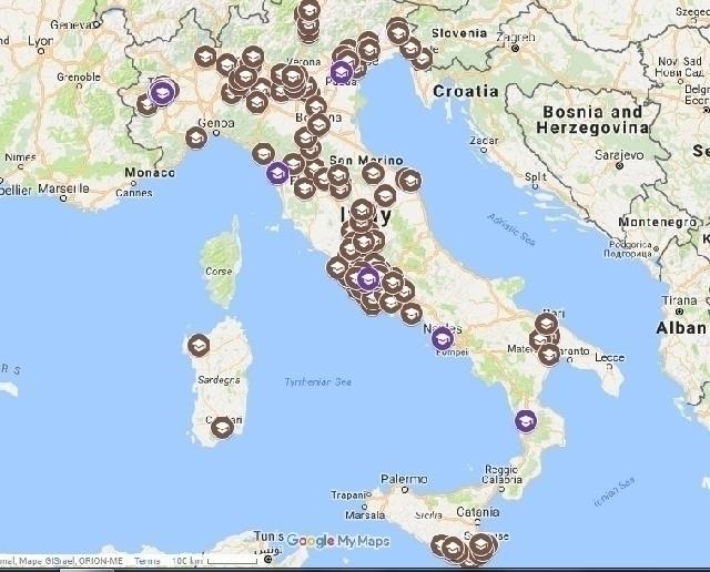 Radio Romania International Educaţie In Limba Romană Pentru