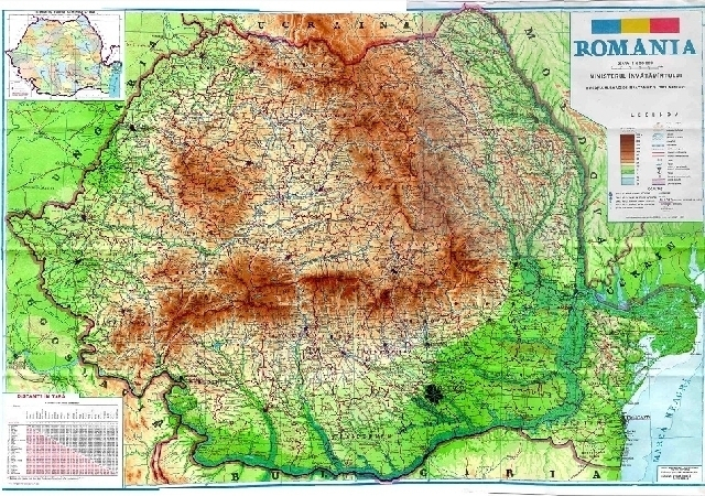 jean-barbat-france-lorganisation-administrative-en-roumanie-