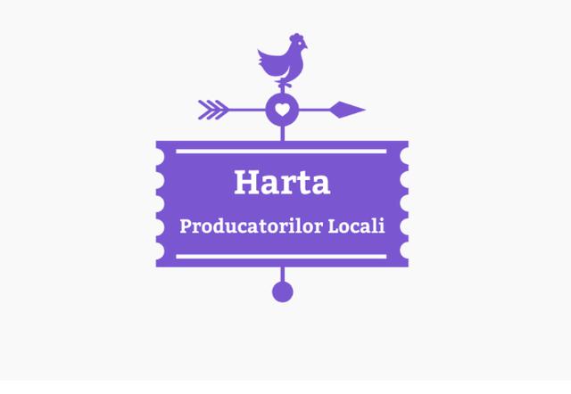 o-platforma-care-sustine-agricultura-romaneasca