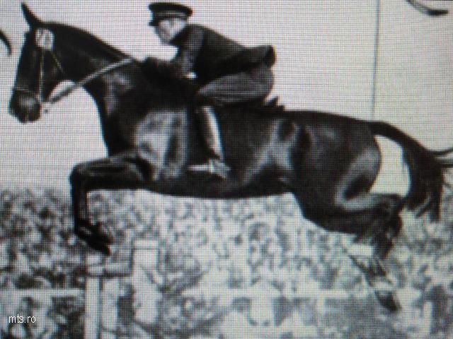 romania-la-jocurile-olimpice---calaretul-henri-rang-