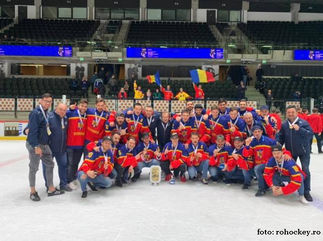 romania-qualified-into-2nd-world-ice-hockey-tier