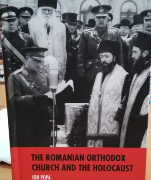 the-romanian-orthodox-church-and-the-holocaust