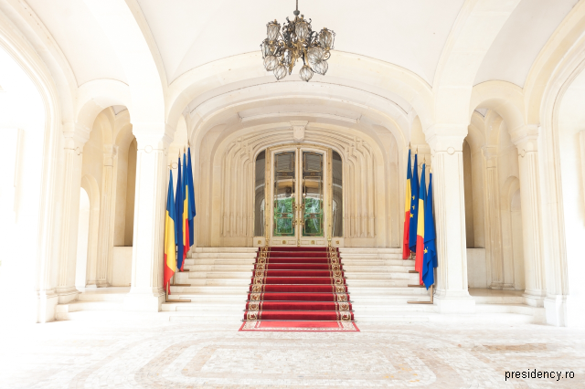 update-prezidentiale-2019-date-provizorii-dupa-numararea-a-100-din-voturi-din-romania-si-strainate
