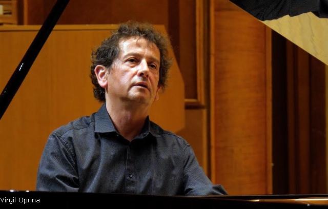 turneul-pianul-calator--incursiune-in-clasicismul-vienez