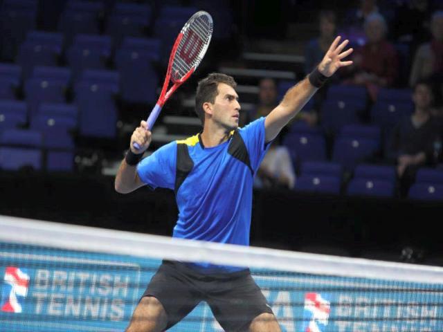 athlete-of-the-week-on-rri--tennis-player-horia-tecau