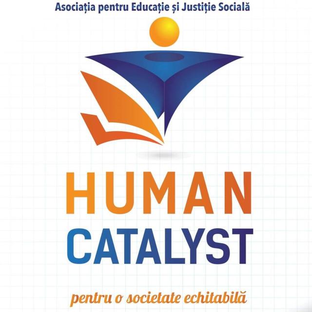 scoala-romaneasca-si-incluziunea-socio-educationala