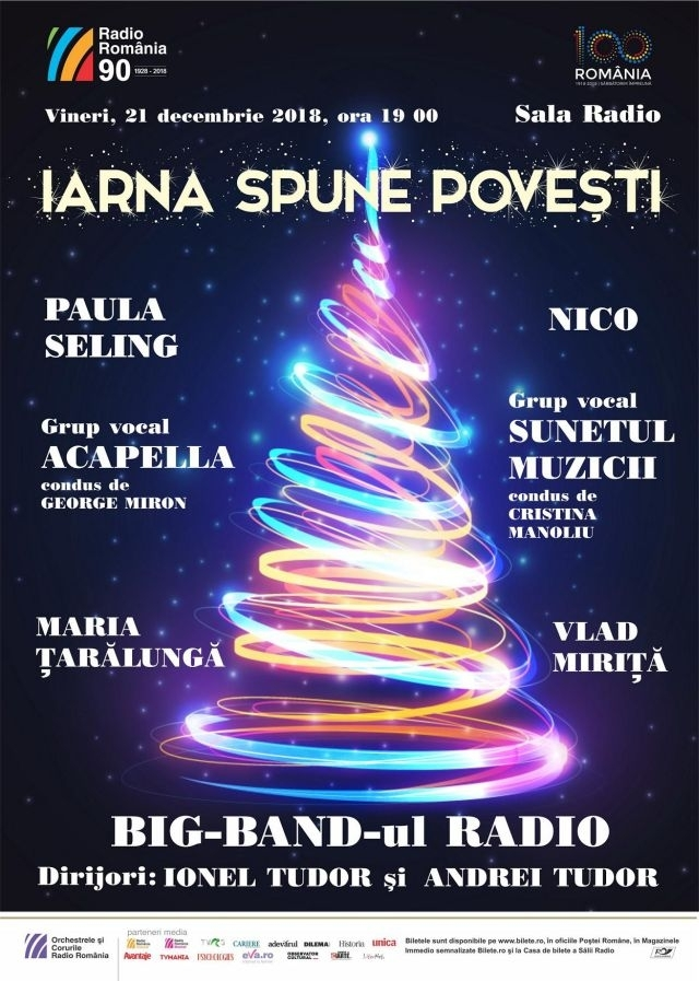 invitati-speciali-in-concertul-iarna-spune-povesti