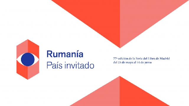 rumania-pais-invitado-en-la-feria-del-libro-de-madrid