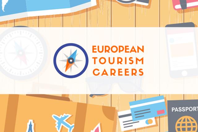 comisia-europeana-si-dezvoltarea-turismului