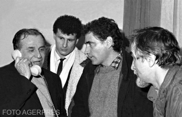 la-revolution-roumaine-de-1989-et-ses-zones-dombre-