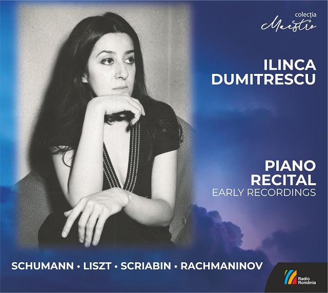 pianista-ilinca-dumitrescu-omagiata-la-targul-de-carte-gaudeamus-radio-romania