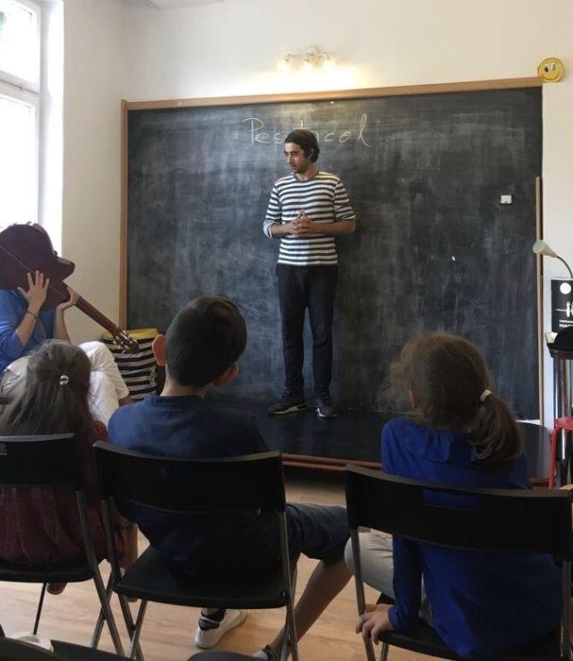 apprendre-le-francais-par-le-theatre