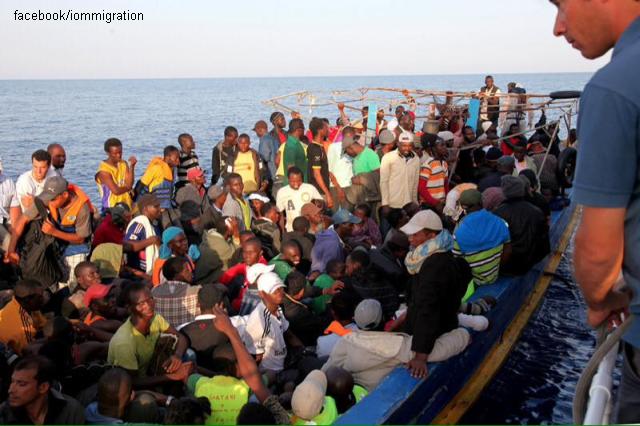 mobilizare-europeana-in-problema-imigratiei-