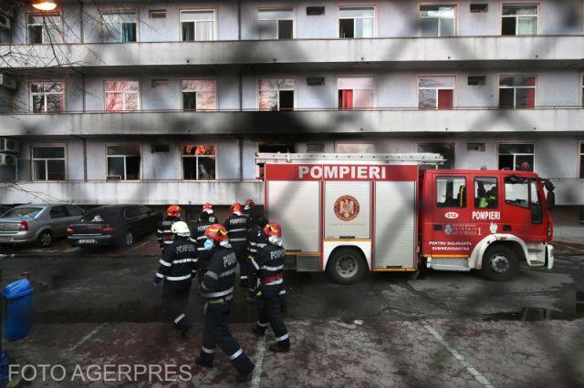 o-noua-tragedie-loveste-spitalele-din-romania