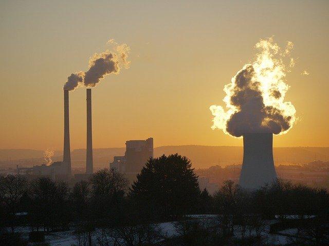 la-societe-civile-lutte-contre-la-pollution-