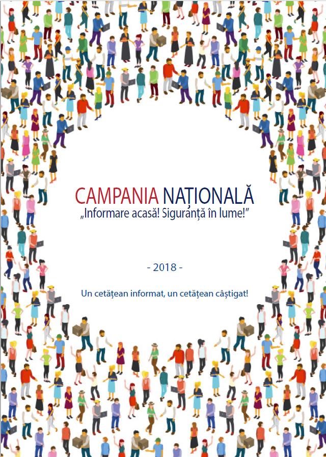 jurnal-romanesc---23082018
