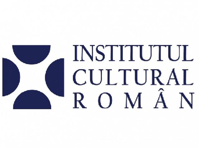 diplomatie-culturelle-roumaine-