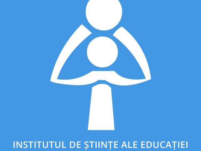 Освіта через культуру й освіта заради культури