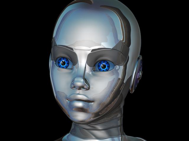 impactul-inteligentei-artificiale-asupra-societatii-de-astazi
