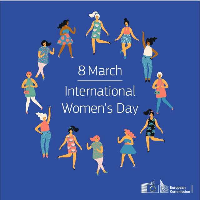 womens-role-in-todays-european-society