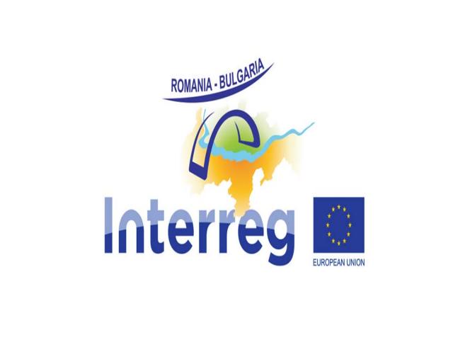 un-nou-produs-turistic-in-regiunea-transfrontaliera-romania-bulgaria