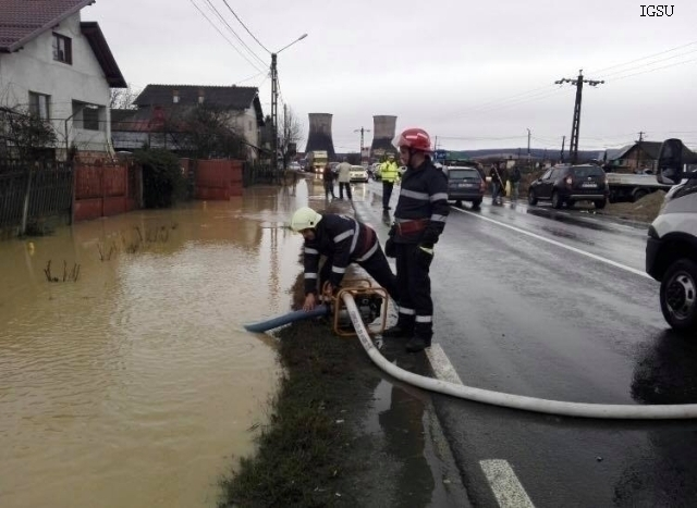 rising-waters-are-causing-concern-in-romania