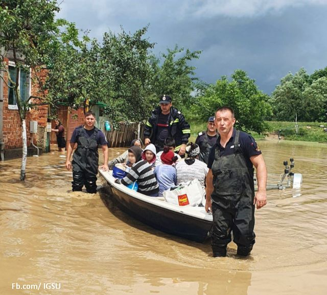 flooding-makes-victims-in-romania