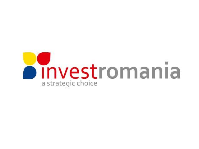 portal-pentru-investitorii-straini