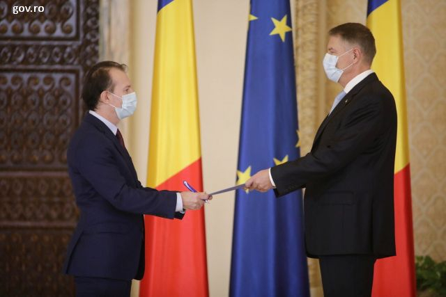 a-new-government-in-bucharest-
