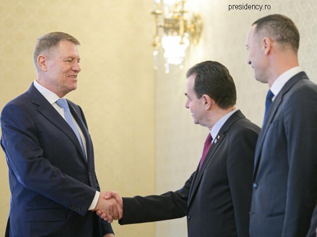 ludovic-orban-propuesto-de-nuevo-para-el-cargo-de-primer-ministro