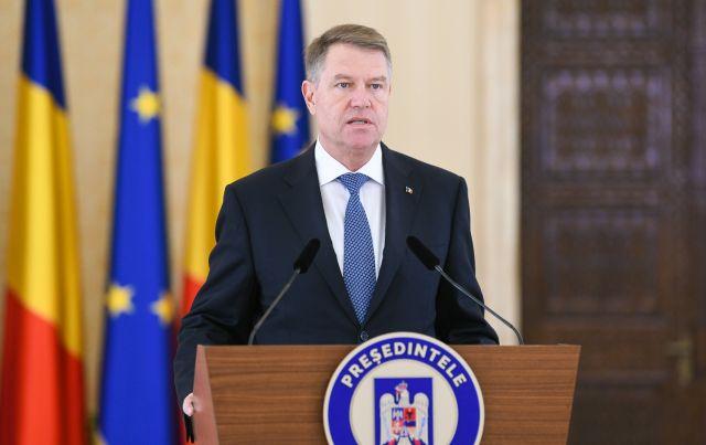 -el-mensaje-de-ao-nuevo-del-presidente-klaus-iohannis
